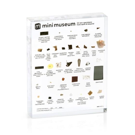 mm-square-1_1024x1024